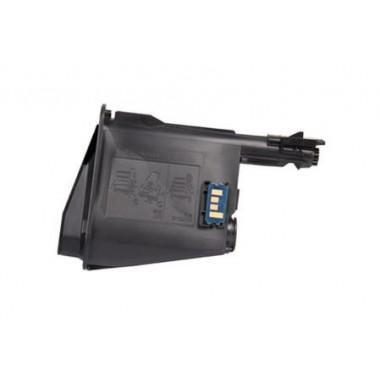Toner Kyocera Compatível 1T02M50NL0 TK-1115 Preto (1.600 Pág.)