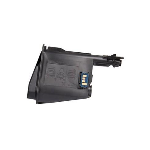 Toner Kyocera Compatível 1T02M50NL0 Preto Kyocera Compatível Consumíveis