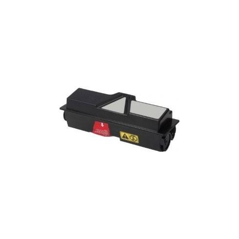Toner Kyocera Compatível 1T02ML0NL0 TK-1140 Preto (7.200 Pág.)