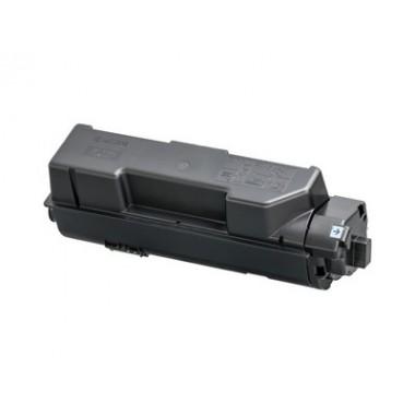 Toner Kyocera Compatível 1T02RY0NL0 TK-1160 Preto (7.200 Pág.)