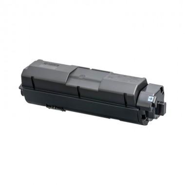 Toner Kyocera Compatível 1T02S50NL0 TK-1170 Preto (7200 Pág.)