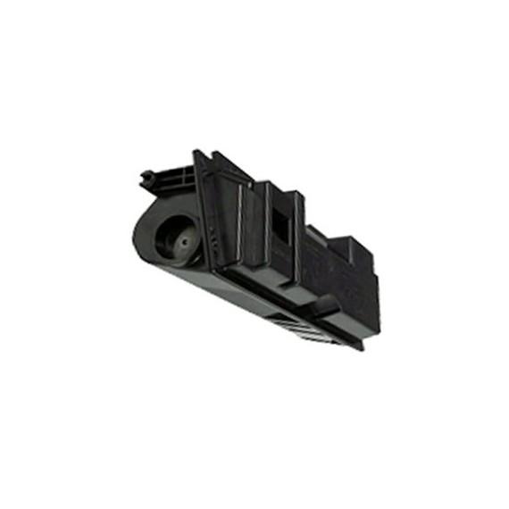 Toner Kyocera Compatível 1T02G60DE0 TK-120 Preto (7.200 Pág.)