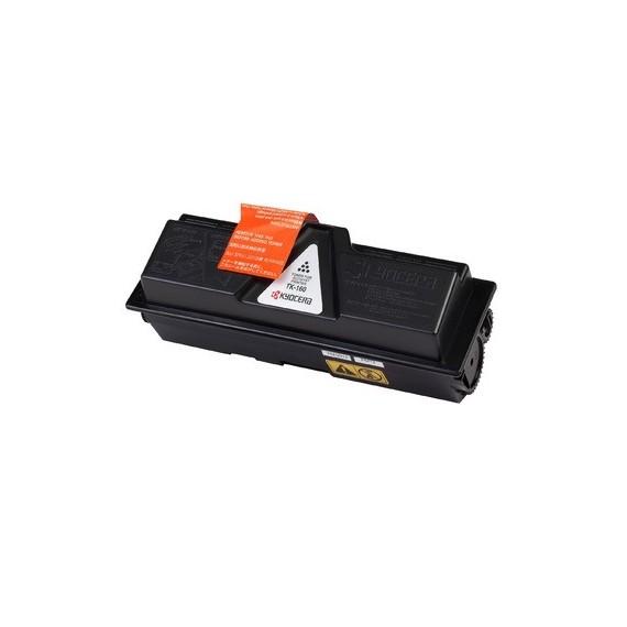 Toner Kyocera Compatível 1T02LY0NL0 Preto Kyocera Compatível Consumíveis