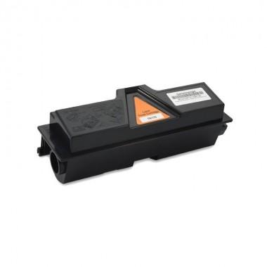 Toner Kyocera Compatível 1T02BX0EU0/1T02FM0EU0/370PU5KW