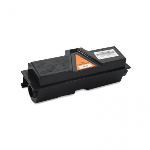 Toner Kyocera Compatível 1T02BX0EU0/1T02FM0EU0/370PU5KW  Kyocera Compatível Consumíveis