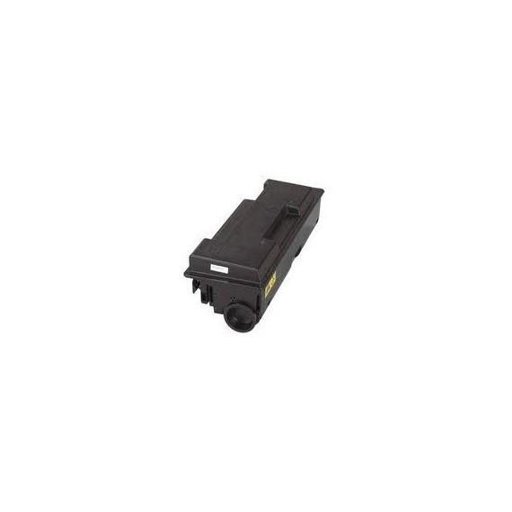 Toner Kyocera Compatível 1T02F80EUC TK-310/TK-320 Preto (12000