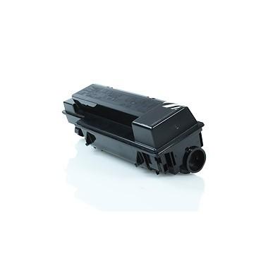 Toner Kyocera Compatível 1T02F90EUC TK-320 Preto (15.000 Pág.)