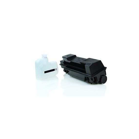 Toner Kyocera Compatível 1T02LX0NL0 TK-350 Preto (15.000 Pág.)