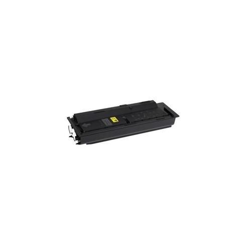 Toner Kyocera Compatível 1T02K30NL0 Preto Kyocera Compatível Consumíveis