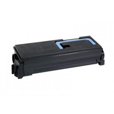 Toner Kyocera Compatível 1T02PA0NL0 Preto Kyocera Compatível Consumíveis