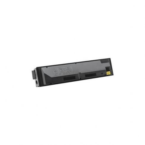 Toner Kyocera Compatível 1T02R40NL0 Preto Kyocera Compatível Consumíveis