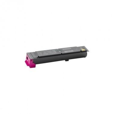 Toner Kyocera Compatível 1T02R5BNL0 TK-5205M Magenta (12.000