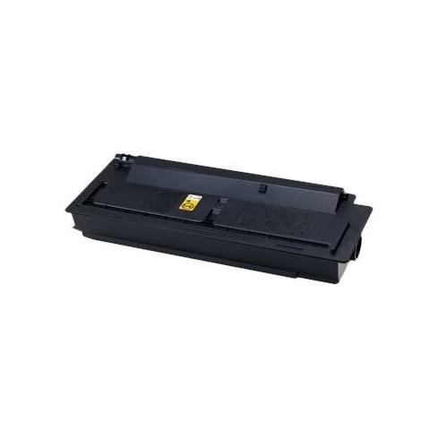 Toner Kyocera Compatível 1T02P10NL0 TK-6115 Preto (15000 Pág.)