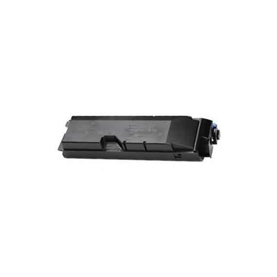 Toner Kyocera Compatível 1T02LH0NL1 TK-6305 Preto (35000 Pág.)