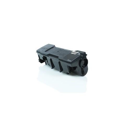 Toner Kyocera Compatível 370QD0KX TK-65/TK-67 Preto (20.000