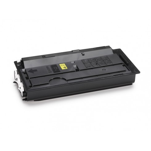 Toner Kyocera Compatível 1T02P80NL0 TK-7105 Preto (20.000 Pág.)