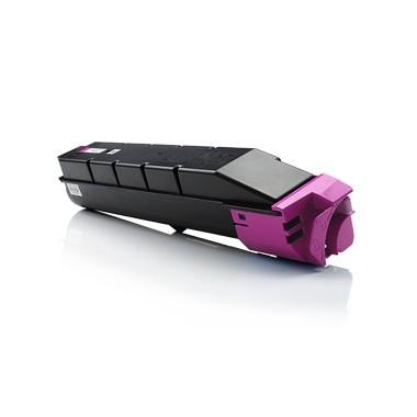 Toner Kyocera Compatível 1T02LKBNL0 TK-8305M Magenta (15.000