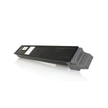 Toner Kyocera Compatível 1T02MV0NL0 TK-8315BK Preto (12.000