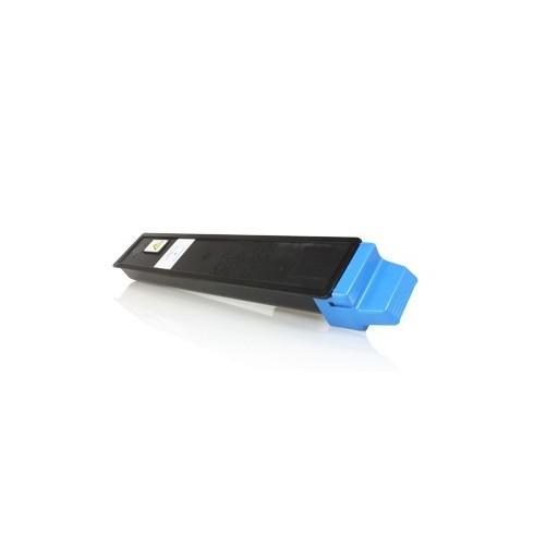 Toner Kyocera Compatível 1T02MVCNL0 TK-8315C Ciano (6.000 Pág.)