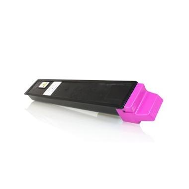 Toner Kyocera Compatível 1T02NPBNL0 TK-8325M Magenta (12.000