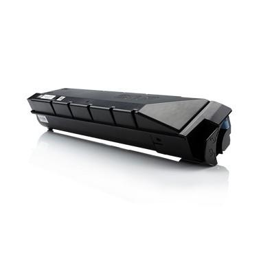 Toner Kyocera Compatível 1T02LC0NL0 TK-8505/TK-8507 Preto