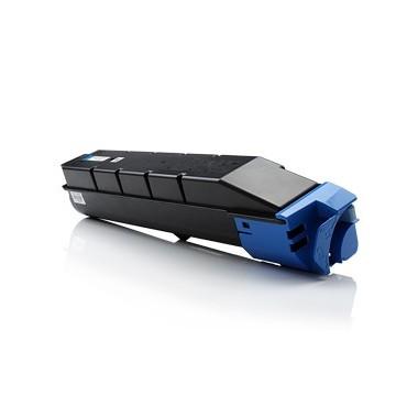 Toner Kyocera Compatível 1T02LCCNL0 TK-8505/TK-8507 Ciano