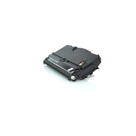 Toner Lexmark Compatível 12016SE Preto (2.000 Pág.)