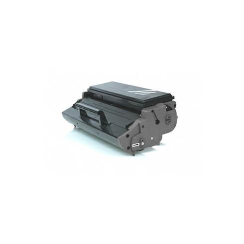 Toner Lexmark Compatível E312