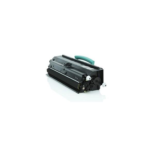 Toner Lexmark Compatível E450H11E Preto (11.000 Pág.)