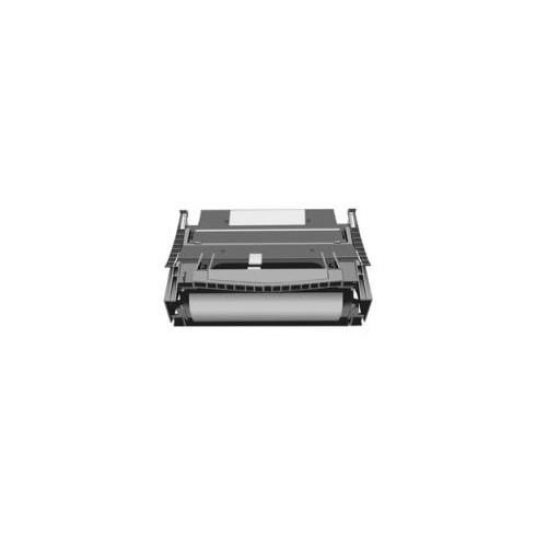 Toner Lexmark Compatível 64016HE/X644H11E T640/T642/T644 Preto