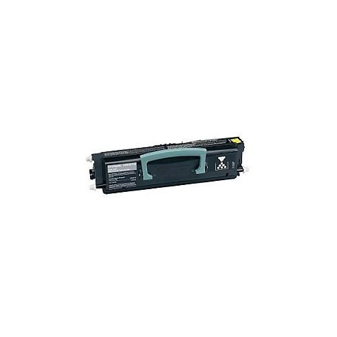 Toner Lexmark Compatível X203A11G X203/X204 Preto (2.500 Pág.)