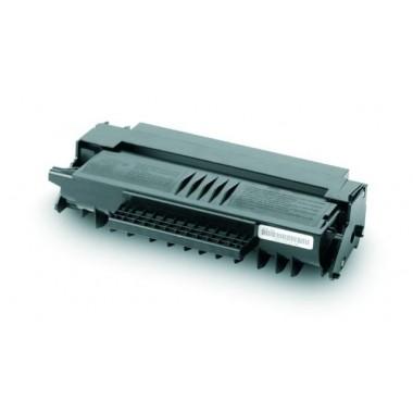 Toner Oki Compatível 9004391 B2500/B2520/B2540 Preto (4.000