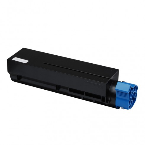 Toner Oki Compatível 45807102 B412/B432/B512/MB472/MB492/MB562